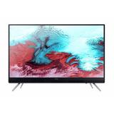 Televisor Samsung 40 Full Hd Flat Plano Serie 5 40k5100