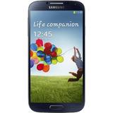 Smartphone Samsung Galaxy S4 Preto 16gb Android 4.2 Tela 5