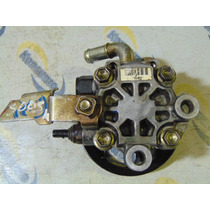 Bomba Direco Hidraulica - Corolla 1.8 06 - T 3919 K