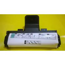 Toner Laser Xerox - 013r00621