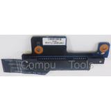 Conector De Disco Duro Toshiba Satellite T215d N/p:ls-6033p