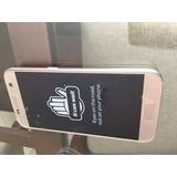 Samsung Galaxy S7 Flat 32gb Ram 4gb Nuevo Libre 12mp C/agua