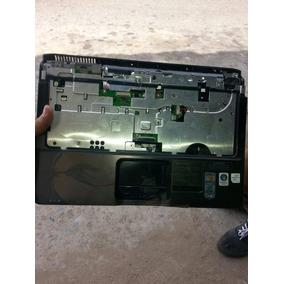 Carcasa De Hp Dv2500 Procesador Y Demas