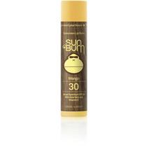 Barra Humectante Labial Con Protector Solar Spf30 Mango