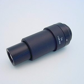 Adaptador Para Microscopios Carl Zeiss 1108-963