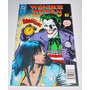 Wonder Woman Vol.2 - Tomo #2 - Zinco - Español
