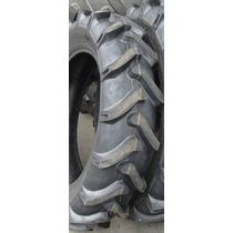 Llanta, Neumatico Tractor 9.5-24