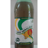 Bebida - Refigerante De Caju (cajuína) 2 Litros- São Geraldo
