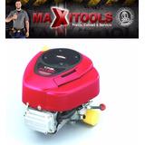 Motor Universal P/ Tractor Briggs&stratton 17,5hp Maxitools