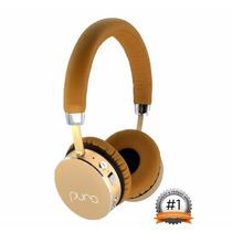 Pure Sound Labs Audifonos Inalambricos Proteccion Auditiva