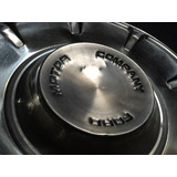 Tapas Tapones Copas Cubrepolvo Ford Maverick Mustang