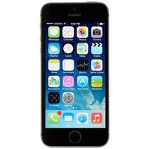 De Apple Iphone 5s Teléfono Móvil Abierto De 16 Gb De Espaci