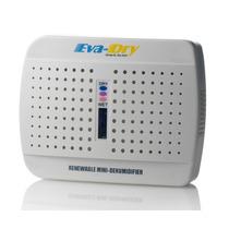 Deshumidificador Eva-dry E-333 Producto Original (no Chino)