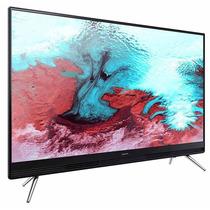 Televisión Pantalla Samsung K5300a Serie 5, 40 Pulgadas