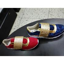 Bellos Zapatos Colombianos Excelente Calidad