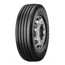 Pneu Pirelli 10.00x20 Fr-85 Vanguard 146/143l 16 Lonas - Gbg