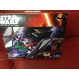 Dj Coma - Nave Star Wars Tie Fighter