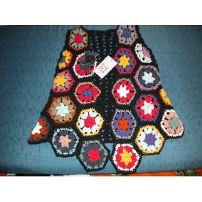 Tejidos Creados A Mano Varios Modelos Crochet Y Varios
