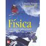 Fisica 7/ed - Tippens / Mc Graw Hill