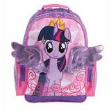 Mochila Grande Dmw My Little Pony 49060