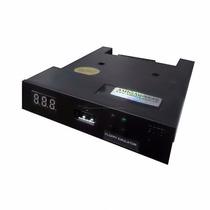 Emulador Floppy A Usb Emulador Yamaha Korg Roland