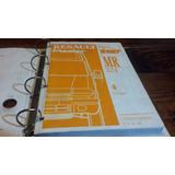 Renault Master Manual Despiece Y Reparacion Chasis Chaperio