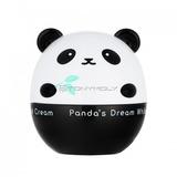 Tony Moly Panda Dream Crema Blanqueadora Original