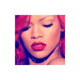 Rihanna Loud Cd Novo