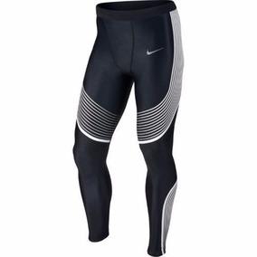 Nike Mallas Running Power Speed Stay Warm Dri-fit Licras Men