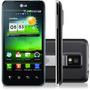 Lg Optimus 2x P990 Nvidia 1ghz Camara 8mpx Touch 4¨ Android