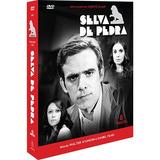 Box Selva De Pedra - Novela/6 Dvds (982604)