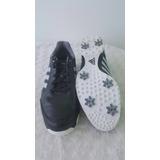 Zapatos Golf adidas Pure Lite 360 Kaddygolf Como Nuevos