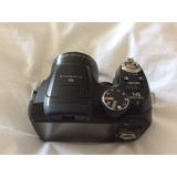 Camara Fujifilm Finepix 2980. 14 Megapixeles