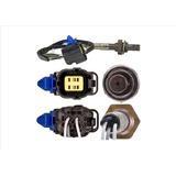 Sensor Oxigeno - Mazda 626 / Allegro / Ford Laser *su4607*