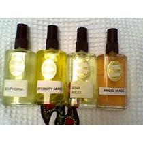 Perfume Contratipo Paloma Picasso Fem C/30% Essência 100 Ml
