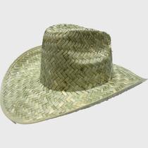 Sombreros Country O Rodeo Para Fiestas Costeño Y Animaciones