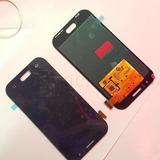 Tactil // Pantalla Completa Samsung J1 Ace / J111m