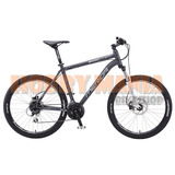 Bicicleta Merida Matts Tfs 100-d 26er 24v Shimano Disco Hidr