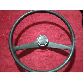 Volante Fiat 147