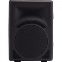 Gabinete Para Caixa Acústica Pp2308 15