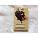 Libro Carlo Collodi: Las Aventuras De Pinocho