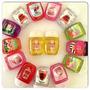 Mini Gel Mãos Bbw! (nova Embalagem) 29ml! Promo!