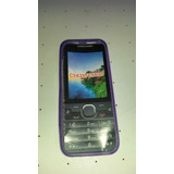 Forros Protector C5635