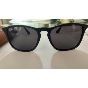 Oculos Rayban Rb4187 622 - Óculos De Sol no Mercado Livre Brasil 8fdb5baa3d