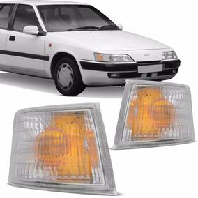 Lanterna Pisca Dianteiro Daewoo Espero 94 95 96 97 Cd Dlx