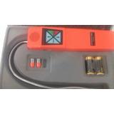Detector De Fugas Gas Refrigerante Profes Aire Acondicionado