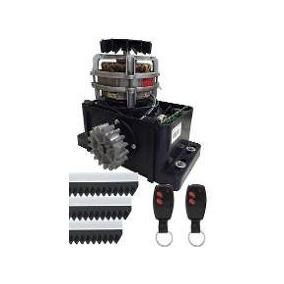 Motor Para Portão Deslizante Dz3000 110/220v