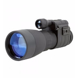 Monocular Visión Nocturna Sightmark 5x60 Ghost Hunter