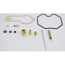 Reparo Carburador Completo Nx 400 Falcon ( Gicleur 148 - 48)