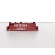 Chispero Generador Electronico Encendido De Cocinas Generico